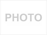Фото  1 Двері міжкімнатні Альбері Летиція (Україна-Італія) 161170